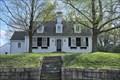 Image for Lapham House - North Smithfield RI
