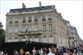 Image for l'Ambassade de Qatar // Embassy of Qatar - Paris, France