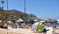 Image for Avalon Bay South Beach