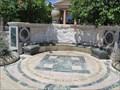 Image for Pioneer Memorial - Tucson, Arizona