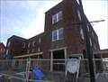 Image for Sherburne Inn - Sherburne Historic District - Sherburne, NY