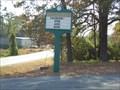 Image for Union Grove Baptist Church Cemetery - Hayden, AL
