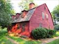Image for Bemont, Makens, House - East Hartford, Connecticut