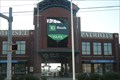 Image for TD Bank Ballpark  -  Bridgewater, NJ