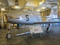 Image for FJ-2 Fury - Alameda, CA