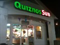 Image for Quiznos - Wade, NC