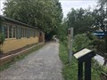 Image for D&R Canal Trail - Lambertville, NJ