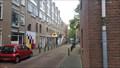 Image for Voorschotenlaan, Rotterdam - The Netherlands