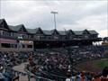Image for Campbell's Field Baseball Park - Camden, NJ