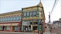 Image for Sayr's Building - Philipsburg, MT