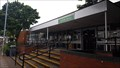 Image for Coalville Library - Coalville, Leicestershire