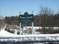 Image for Roby Park  -  Nashua, NH