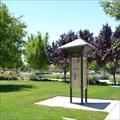 Image for Stockbridge Park LifeTrail - Manteca, CA