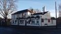 Image for The New Inn - Sittingbourne, Kent
