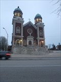 Image for Our Lady of the Rosary - Windsor, ON