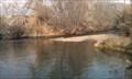Image for Weber and Ogden River Confluence