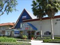 Image for IHOP - 1840 South Harbor Boulevard - Anaheim, CA