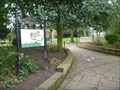 Image for Milton Park - Alsager, Cheshire, UK.