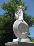 Image for Athena - Athens, GA