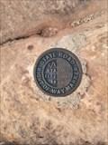 Image for Utah ROW Sta 393+23.3 - Garfield Co., UT