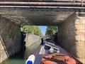 Image for Écluse 65S - Bretenières - Canal de Bourgogne - Bretenière - France