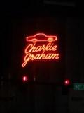 Image for Charlie Graham Auto Shop