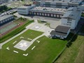 Image for Heliport LZS Ostrava, CZ
