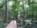 Image for Jardín Botánico de Medellín