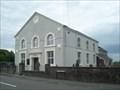 Image for Penuel Baptist Chapel, ( Casllwchwr,) Loughor, Wales