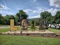 Image for LOVEworks in Pennington Gap, Virginia - USA.