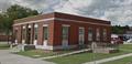 Image for U.S.Post Office - Pawhuska, OK