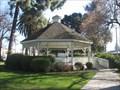 Image for City Plaza Park Gazebo - Santa Clara, CA