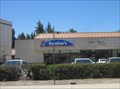 Image for Dominos - Thornton - Stockton, CA