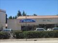 Image for Dominos - Thornton - Stockton, CA