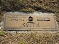 Image for 107 - Eugenia Hill Smith - Memphis Memorial Park - Memphis, TN