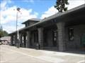 Image for Santa Rosa Depot - Santa Rosa, CA