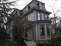 Image for 40 Grove Street - Haddonfield Historic District - Haddonfield, NJ