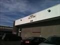 Image for Pinball Hall of Fame - Las Vegas, NV