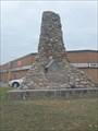 Image for Rev. Robert Hill Thornton, D.D. - Whitby, ON