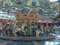 Image for Rivertown Crossing Mall Carousel - Grand Rapids, MI