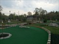 Image for Mini Golf, Victoriaville, Qc