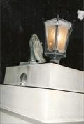 Image for Eternal Flame - Dumas, TX