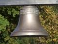 Image for Bell - Washtenaw 100 Memorial - Ypsilanti, Michigan