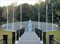 Image for FIRST - Memorial in the U.S. Honoring Vietnam War Veterans  -  Sharon, VT