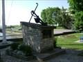 Image for Anchor - Kingston, Ontario, Canada