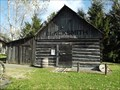 Image for Blacksmith Shop - New Richmond, Wisconsin