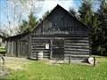 Image for Blacksmith Shop - New Richmond, Wisconsin