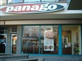 Image for Panago Pizza - Trail, British Columbia