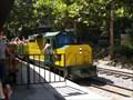 Image for Billy Jones Wildcat Railroad - Los Gatos, Ca.