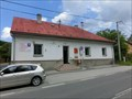 Image for Verovice - 742 73, Verovice, Czech Republic